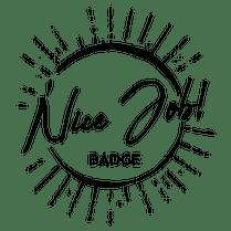nh_nicejob_wp-logo-copy-5